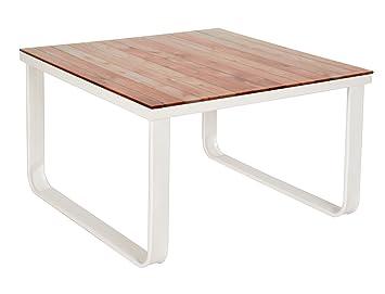 Design Tisch 55 Cm Hoch Bestseller Shop F R M Bel Und