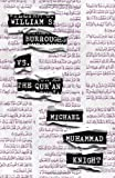 William S. Burroughs vs. the Qur'an, Michael Muhammad Knight, 1593764154