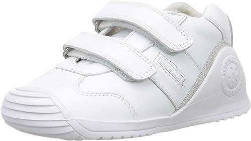 Zapatillas de Estar por casa para Beb/és Biomecanics 151157-2