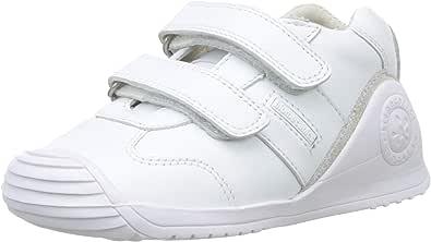 Biomecanics 151157-2, Zapatillas de Estar por casa Unisex niños