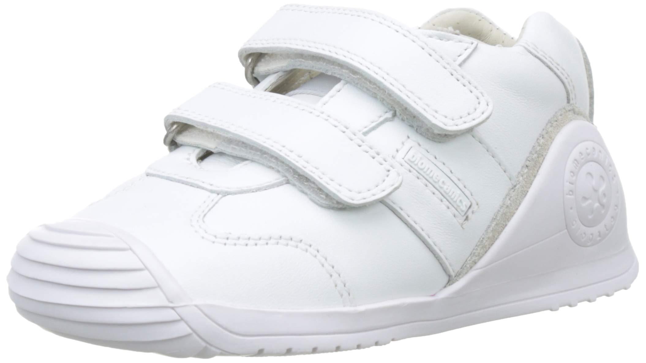 Mejor valorados en Zapatillas para niños & Opiniones útiles
