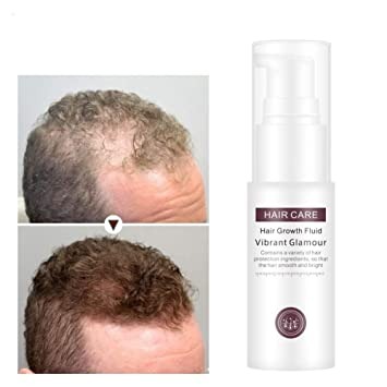 Amazon Com Yiitay Hair Serum Hair Growth Serum Hair Growth Essence Hair Loss Treatment Hair Growth Hair Thickening Healthier Hair Nourishing Hair Essences Stimulates New Hair Growth 30ml Beauty