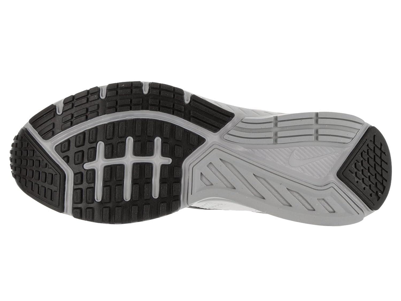 Nike Menns Gratis Tr 5,0 Tb Joggesko Navy / Svart Middag