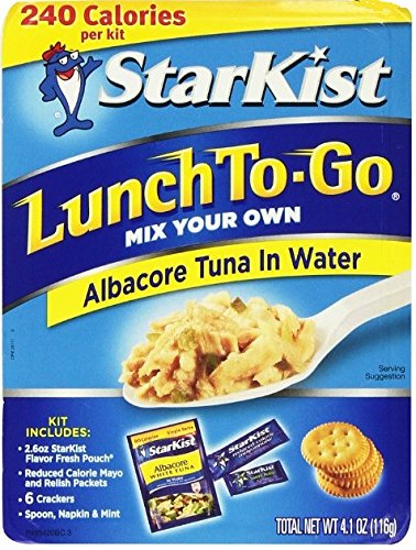 starkist-lunch-to-go-chunk-white-albacore-in-water-41-ounce-packages-pack-of-12