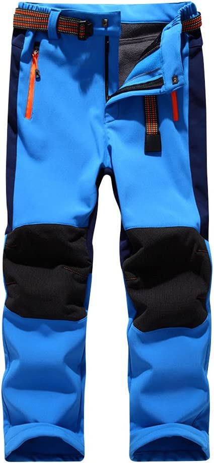 Unisex Hunting Pants Quick Dry Camping Hiking Breathable Sports Outdoor Trousers