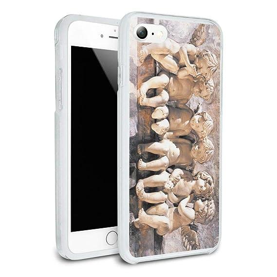 cherub iphone 8 plus case