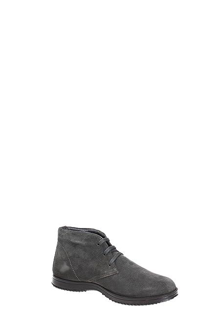 Igi&Co 4717100 Sneakers Homme Gris 44 zobolp1