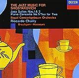 Shostakovich: Symphonies, Concertos, Piano Works, Chamber Music