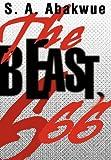 Beast, 666, S. A. Abakwue, 0595661459