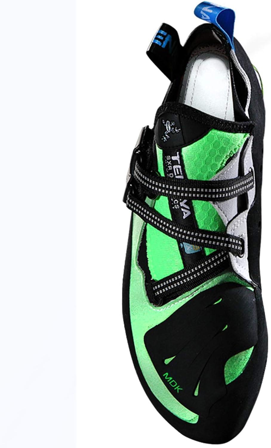 Tenaya Mundaka Cat Feet Climbing Shoes Climbing Shoe