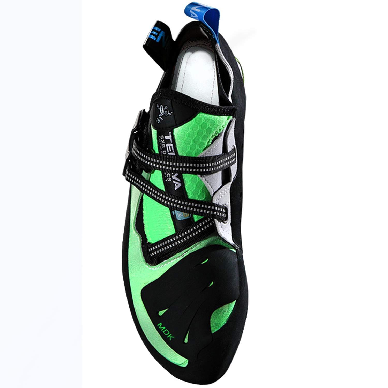 Tenaya Mundaka Rock Climbing Shoe