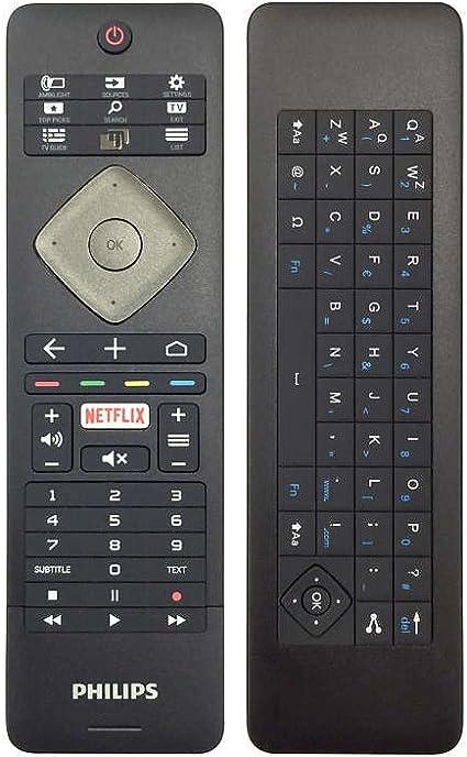 Philips - Tvc 55