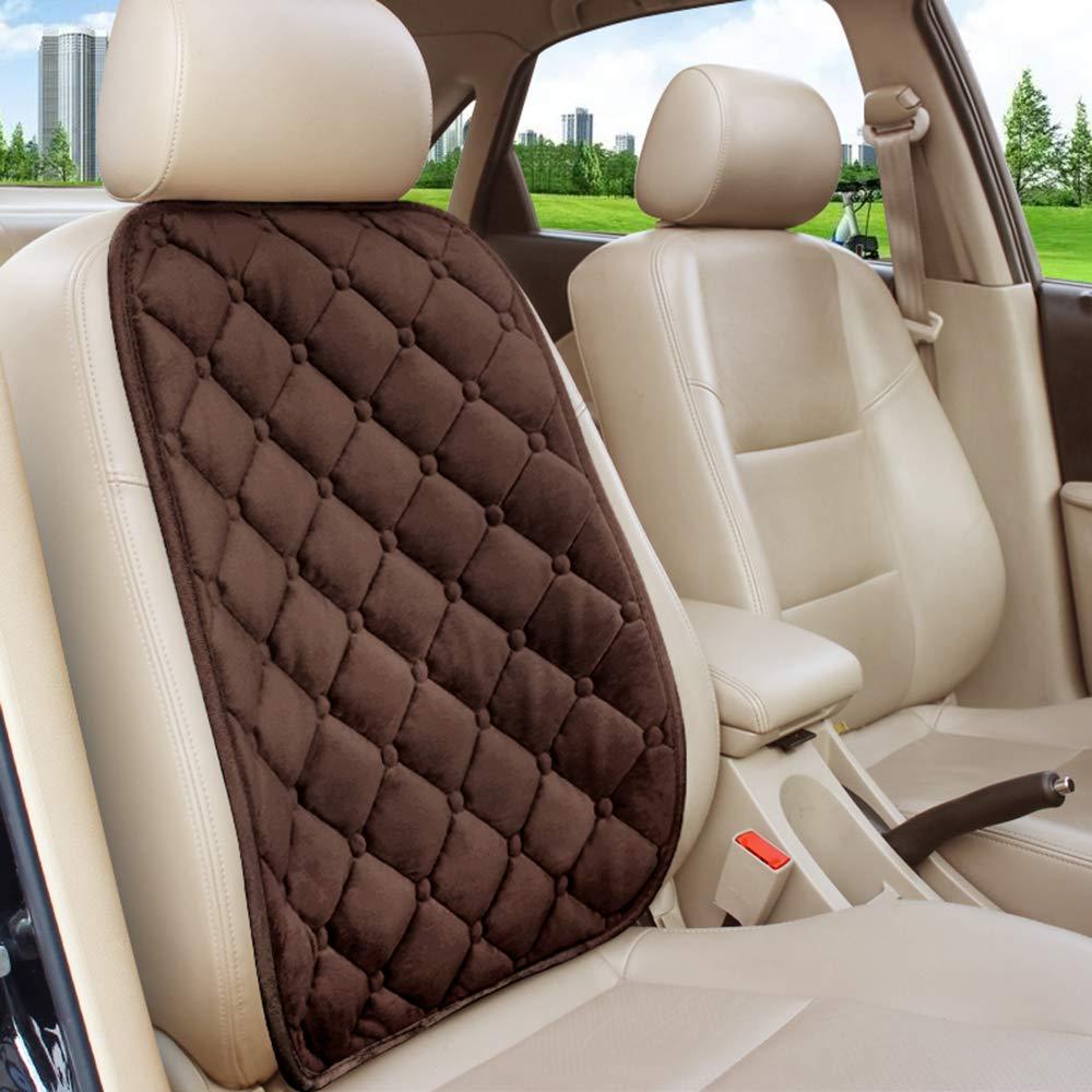 Oak 70 Oz Carpet Coverking Front Custom Fit Floor Mats for Select Subaru SVX Models