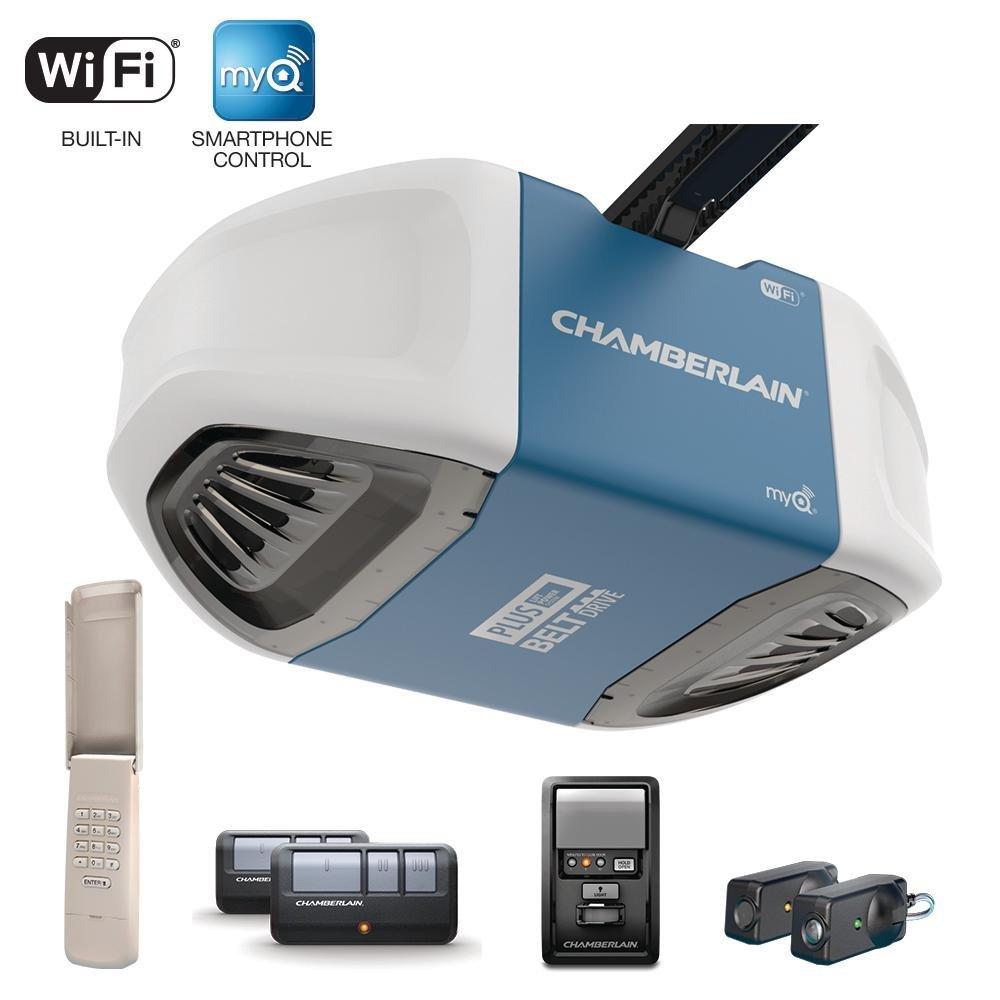 OEM 60-watt Genuine Original Equipment Manufacturer Part Craftsman STD372601 Garage Door Opener Light Bulb