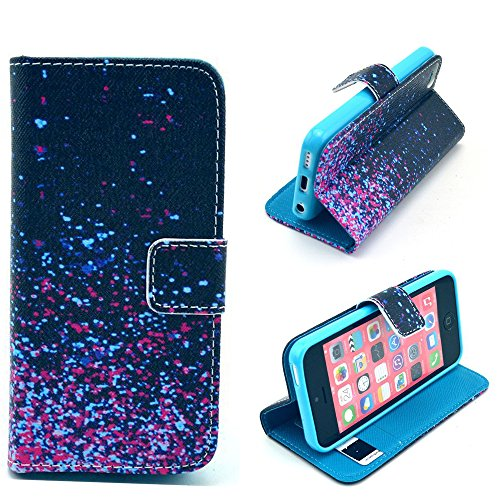 iPhone 5c leather,Canica iphone 5c leather wallet case,iphone 5c leather,iphone 5c case,5cs cases,Cute picture try to make use of wallet leahter event cover for iPhone 5c 029
