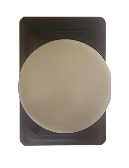 Awe Inspiring Loftleg Easy To Install Led Loft Light Shed Light 350 Lumen Amazon Wiring Cloud Hisonuggs Outletorg