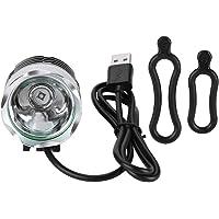 Uithardingslicht, 9W USB Mini Waterproof Ultraviolet Light Lamp UV-lijm Uithardende LED-lamp met USB-poort voor…