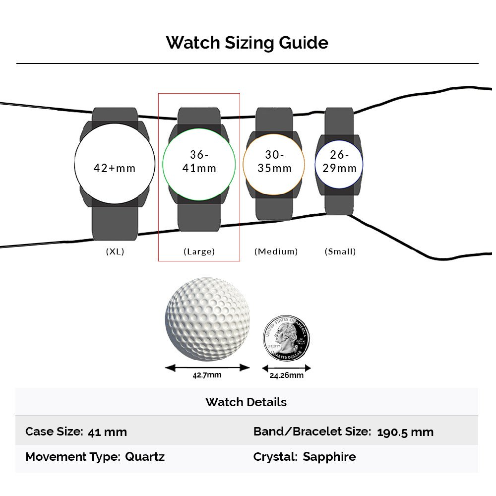Shinola The Runwell Quartz Male Watch 10000063 (Certified Pre-Owned) by Shinola (Image #5)