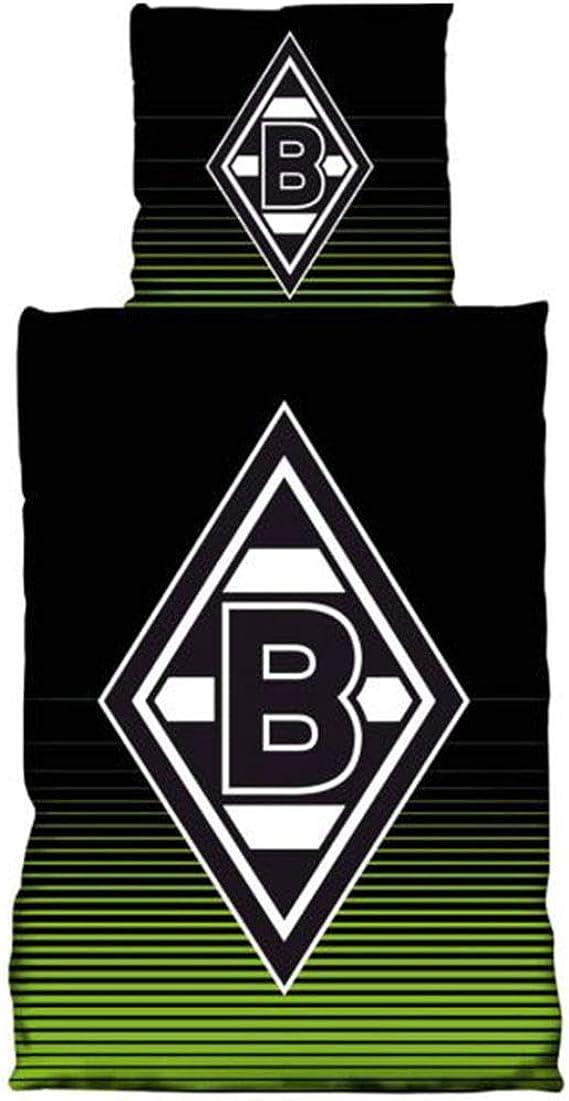 Borussia M/önchengladbach Since 1900 Bettw/äsche