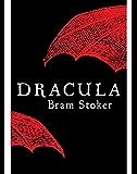 Drácula: de Bram Stoker