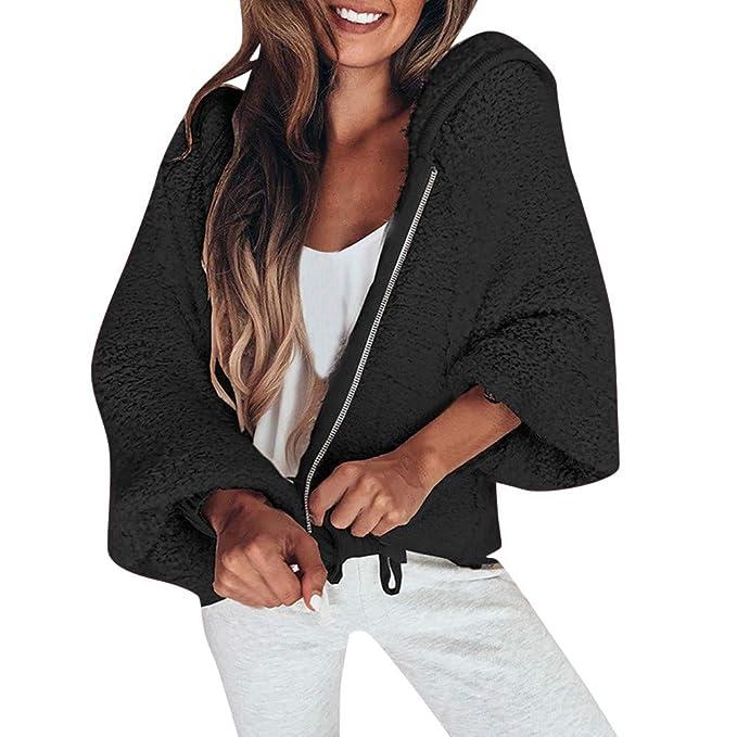 De chaquetas chaquetas Invierno Mujer Pluma Abrigos pCqwdt