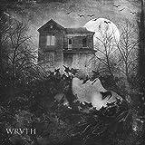 Wrvth by Wrvth (2014-08-03)