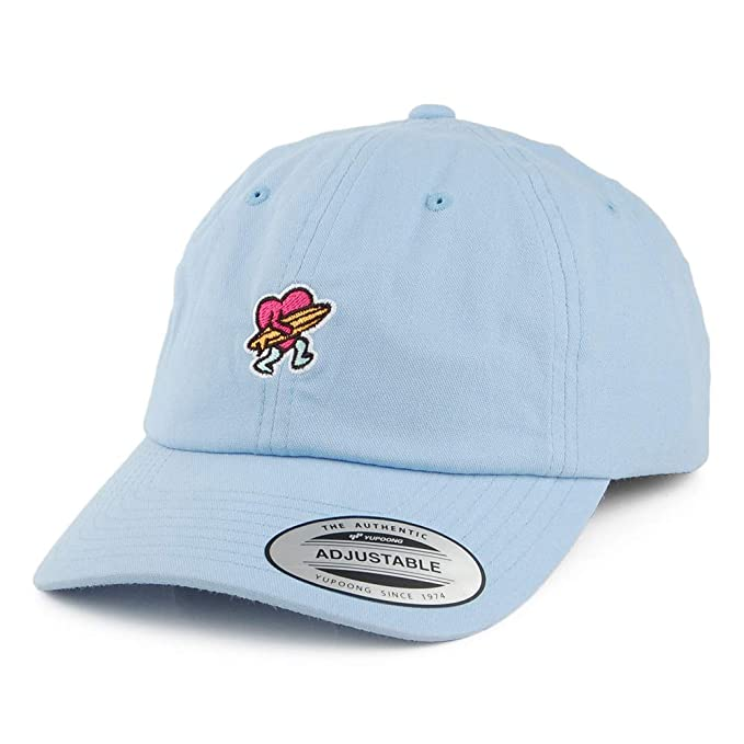 ONeill Gorra de béisbol Classic Logo Dad Azul Cielo - Ajustable: Amazon.es: Ropa y accesorios