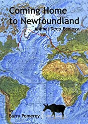 Coming Home to Newfoundland: Animal Deep Ecology