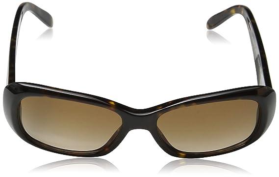 Amazon.com: Vogue Mujer Acetato Mujer anteojos de sol 0 ...