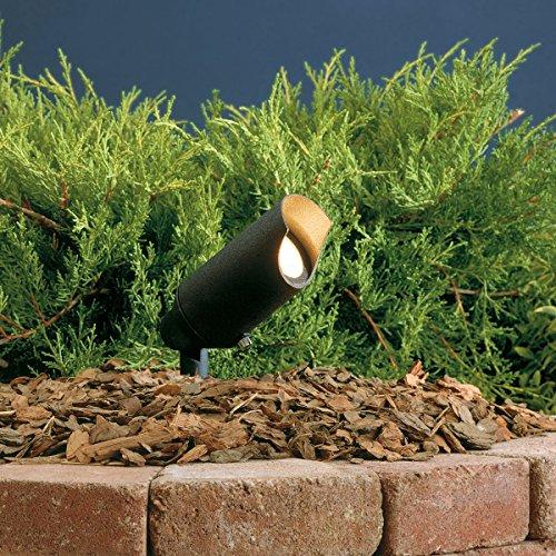 Kichler Landscape Light Fixtures in US - 9