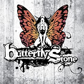 Amazon.com: Weight on My Shoulder: Butterfly Stone: MP3 Downloads