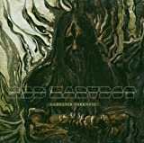 A Greater Darkness by Red Harvest (2007-02-18)