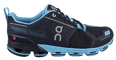 Amazon.com | On Cloudflyer Running Shoe Womens | Tennis & Racquet ...