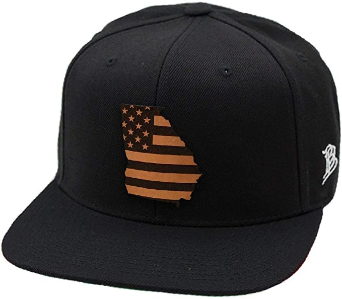 BH Cool Designs #Scaffold Comfortable Dad Hat Baseball Cap