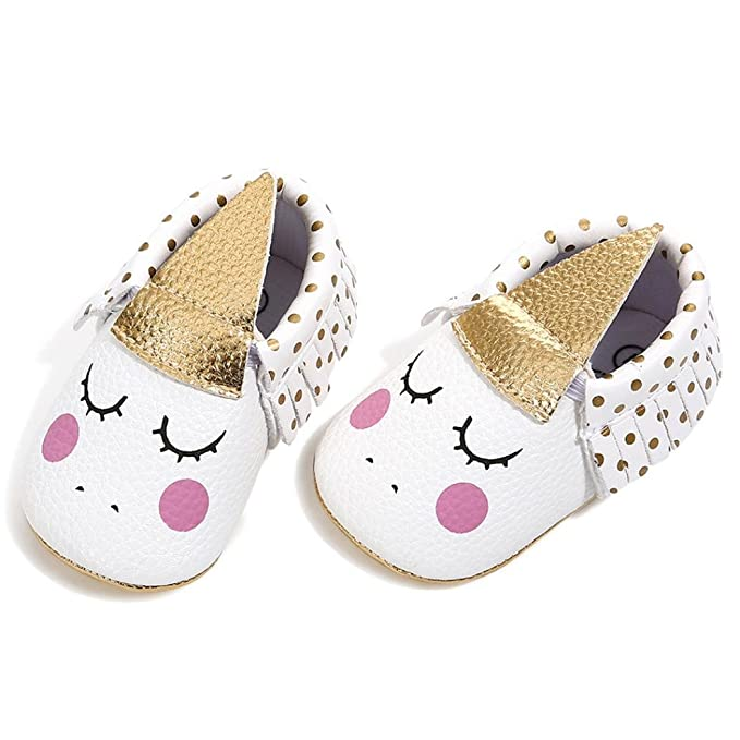 bb5bd233b6df Amazon.com  LNGRY Shoes