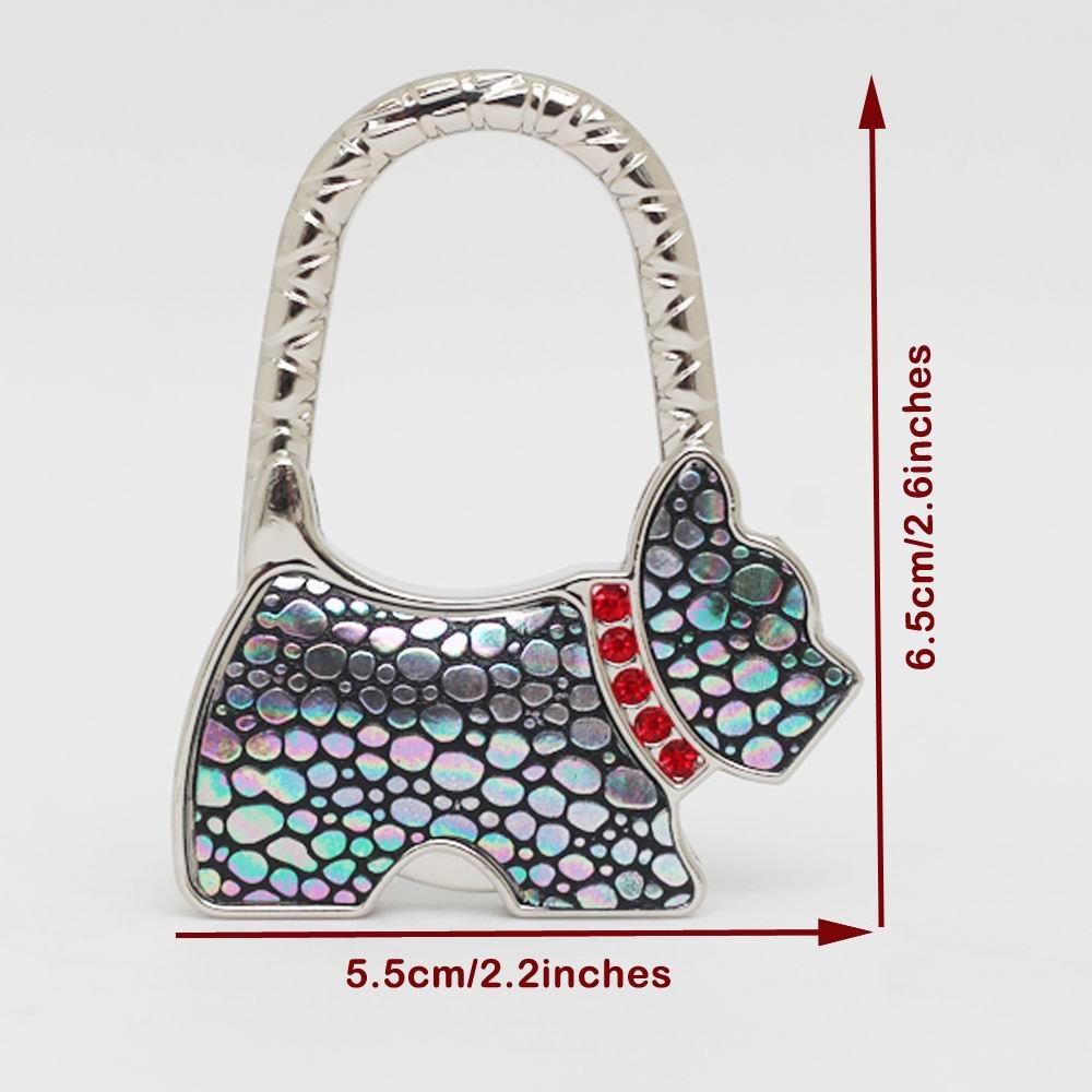 Amazon.com: roflyer animales insectos diseño bolso de mano ...