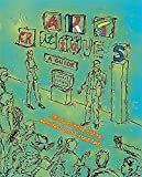 Art Critiques : Third Definitive Edition Revised and Expanded: a Guide, Elkins, James, 0990693929