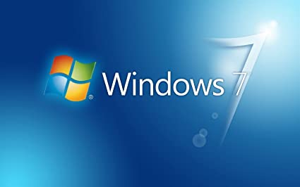 Windows 7 SP1 Ultimate x64bit unidad flash USB - utilizar, para ...