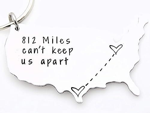 Amazoncom Long Distance Gift For Your Girlfriend Boyfriend