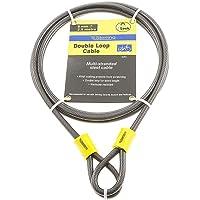 Sterling 825C - Cable Trenzado de Seguridad