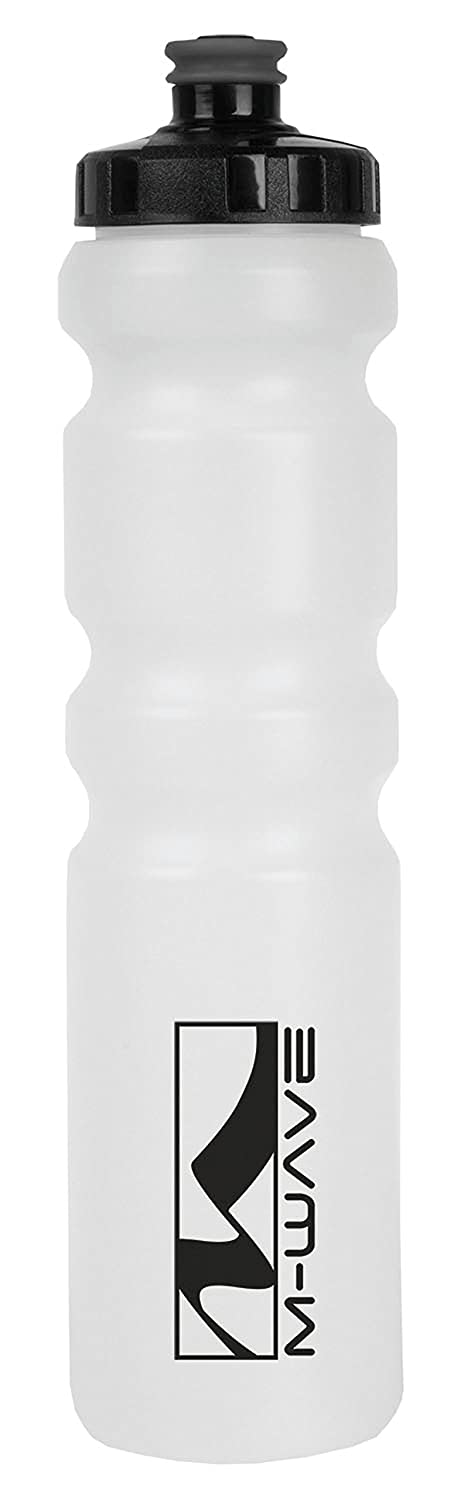 M-Wave PBO 1000 Liter Water Bottle