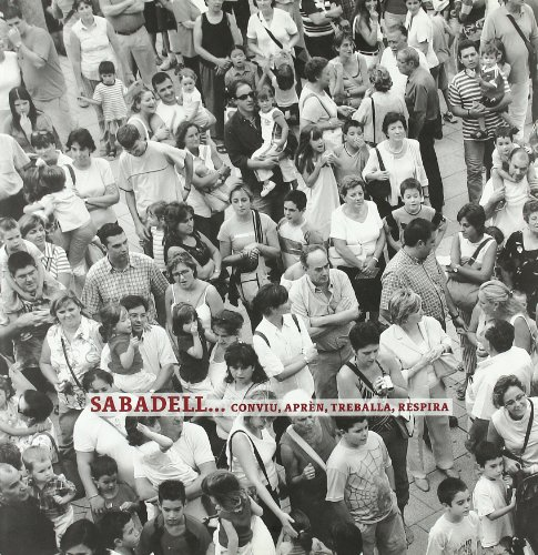 Descargar Libro Francesc Casañas I Riera. El Retrat D'una Ciutat Aa. Vv.