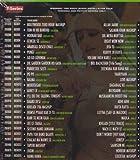 Buy Bollywood Groovy Hits 5 Ritz ( 25 Video Tracks )