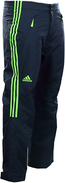 adidas Damen Coach Pant Skihose Snowboardhose Thermohose