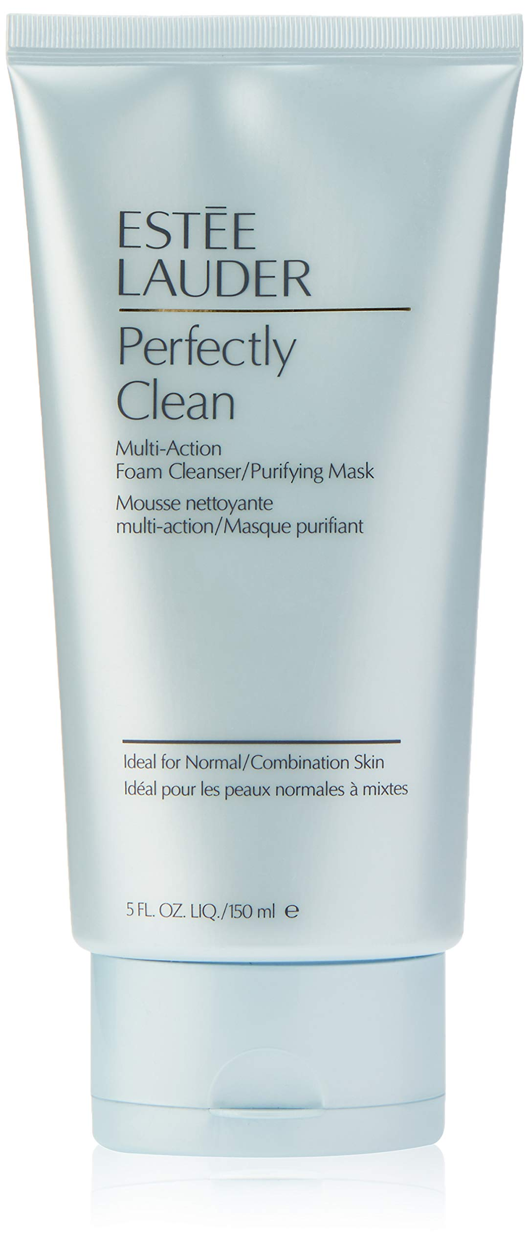 Perfectly Clean Multi-Action Cleansing Gelee/Refiner by Estée Lauder #7