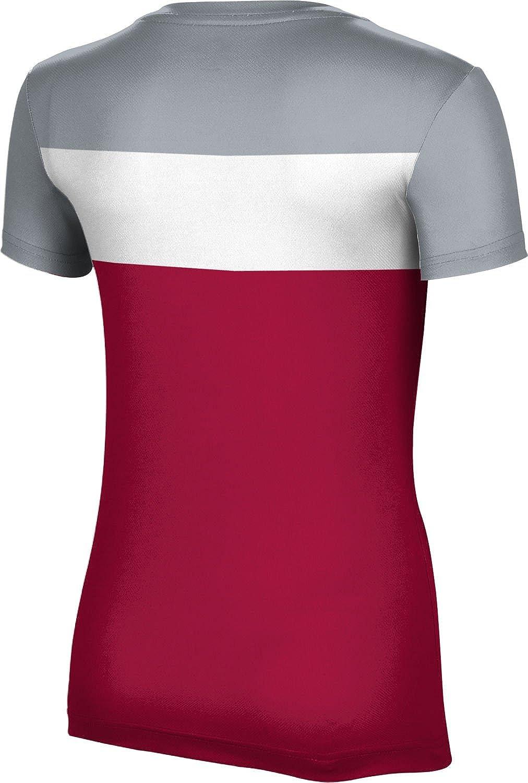 ProSphere University of Indianapolis Girls Performance T-Shirt Prime
