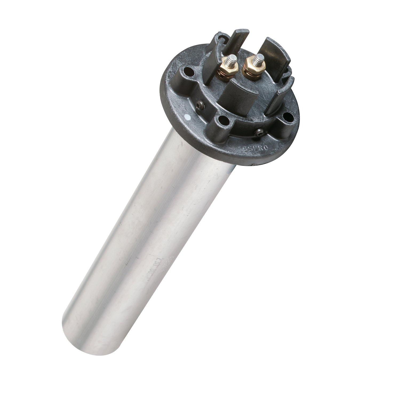Jaz Products 371-090-03 11' 70-10 ohm Fuel Level Sending Unit Jaz Produtcs