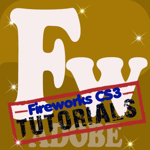 Dreamweaver cs3 flash cs3 fireworks cs3 chinese version of web.