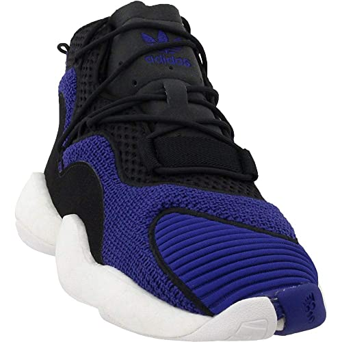 79b03867d4120 Amazon.com | adidas Crazy BYW Shoes Kids' | Sneakers