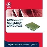 ARM 64-Bit Assembly Language